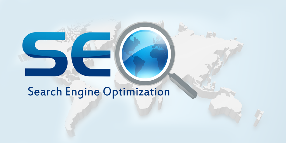 Selecting the Right SEO Company for Good Search Engine Optimization Results