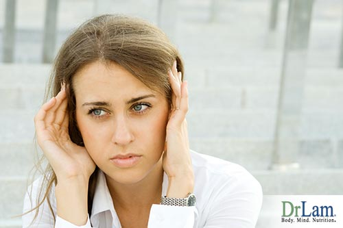 3-stress-natural-antiperspirant-32339