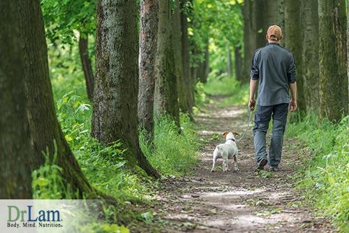 outdoors-lyme-disease-remedies-32179
