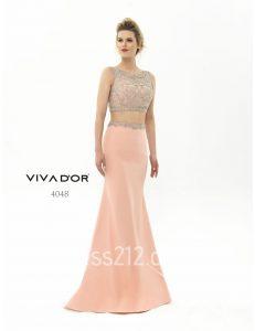 vivador-4048