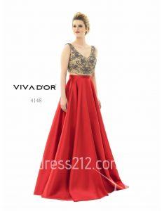 vivador-4148