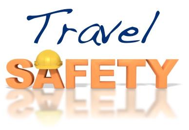 Travel-Safety