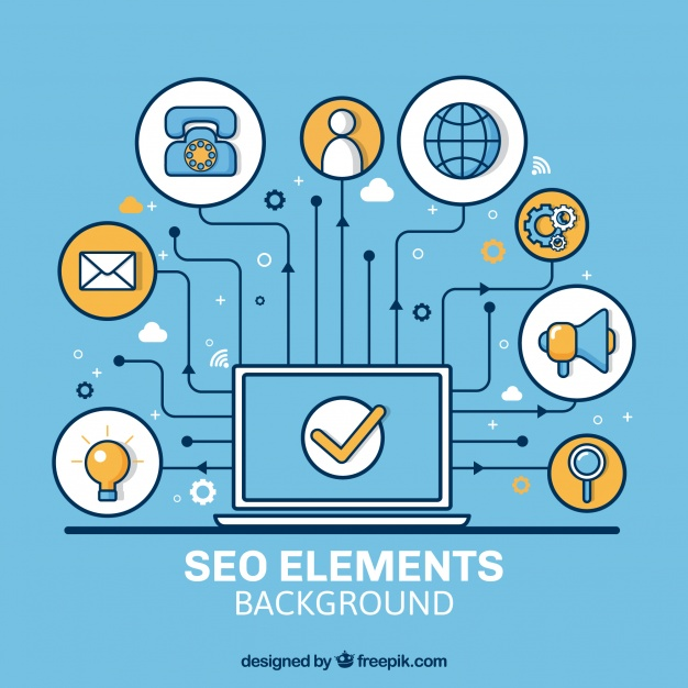 SEO Company in Colorado